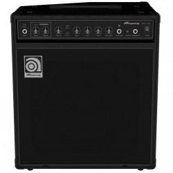 Ampeg BA-112v2 75w Bass Combo Amp