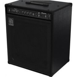 Ampeg BA-115 V2 150w Bass Amp Combo