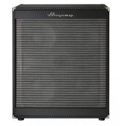 "Ampeg Speaker Box 2x10"" PF-2140HE 450w"