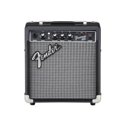 Fender Frontman 10w Guitar Amp