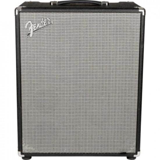 "Fender Rumble 500 V3 2x10"" Bass Combo"
