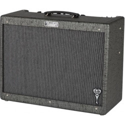 Fender George Benson Hot Rod Deluxe 112 extension cabinet