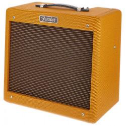 Fender Pro Jr IV Tweed