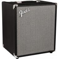 Fender Rumble 100 Combo