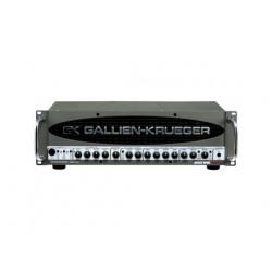 Gallien Krueger GK2001RB 1080W Bass Amplifier Head