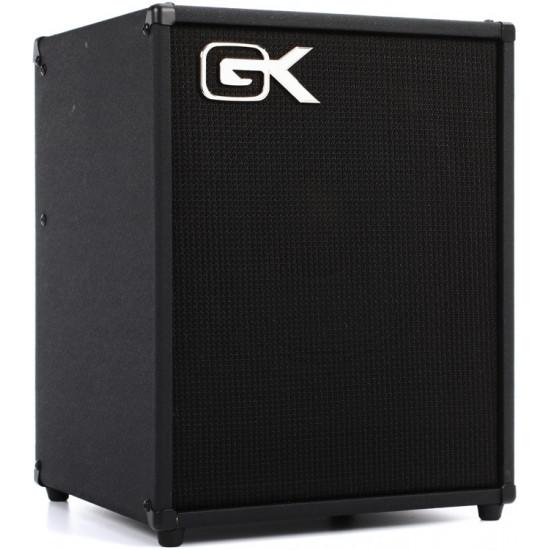 Gallien Krueger MB110 Bass Amplifier