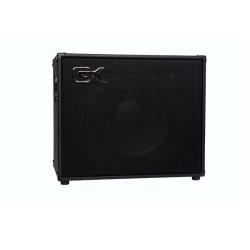 Gallien Krueger CX115 300W 1X15 inches Bass Speaker Cabinet