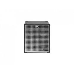 "Gallien Krueger NEO 410-4 Neo Series 800W 4X10"" 4 Ohm Bass Speaker Cabinet"