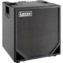 Laney Nexus - SLS 112 Combo