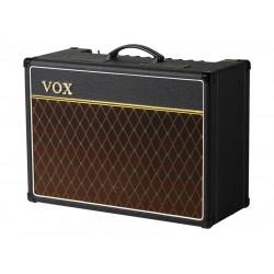 Vox AC15C1 15-watt combo