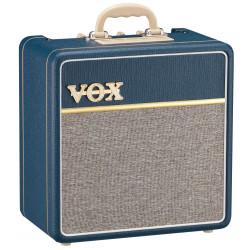 Vox AC4C1-BL 4-watt valve combo