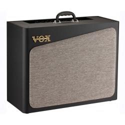 Vox AV60 Analog amplifier