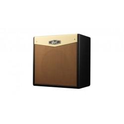 Cort Amplifier Combo 15watt