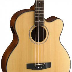 Cort AB850F acoustic bass