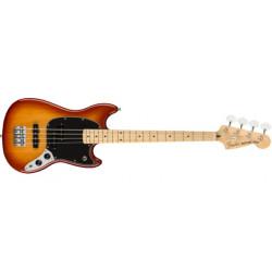 Fender Bass Player Mustang PJ 0144052547