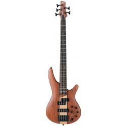 Ibanez Soundgear SR755 5-string bass