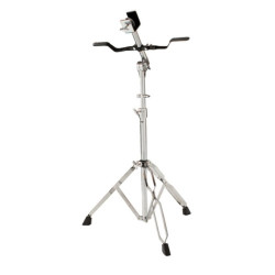 DXP Bongo Stand - Heavy Duty with Stabilizer Bar