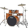 Acoustic Drums Kits
