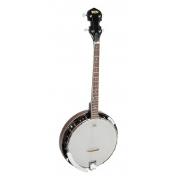 Bryden 4 String Tenor Banjo