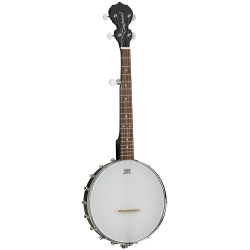 Tanglewood Banjo Traveller