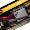 Guitar Value Packs