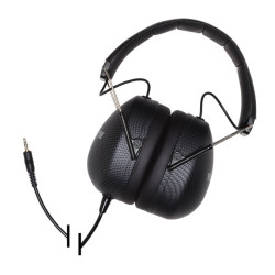 Vic Firth Musician's Stereo Isolation Headphones VFSITH1