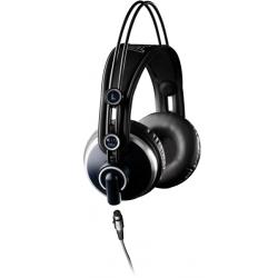 AKG K171mkII headphones
