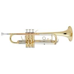 Beale Trumpet TR200