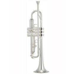 Yamaha YTR-2330S Student Trumpet
