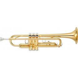 Yamaha Trumpet YTR2330 Student