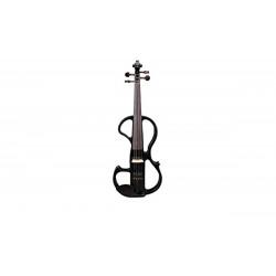 Hidersine EV1 Electric Violin