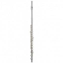 Jupiter Flute JFL700E W/Split E