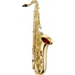 Jupiter Alto Saxophone with high F# JAS500A