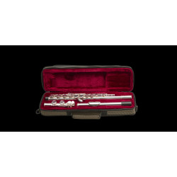 Beale Flute FL200