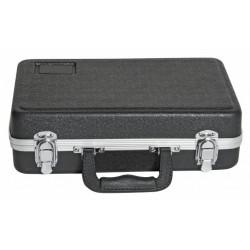 Clarinet Case Xtreme