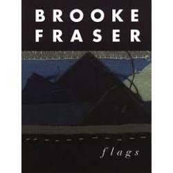 Brooke Fraser Flags PVG