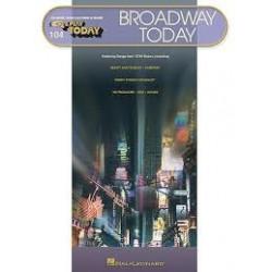 EZPlay 104 Broadway Today