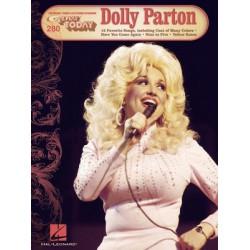 EZPlay 280 Dolly Parton