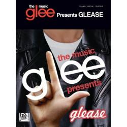 Glee: The Music Presens Glease