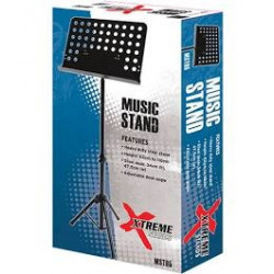 Xtreme MST95 Heavy Duty Orchestral Music