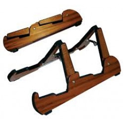 Copperstand Pro-Tandem Double Guitar Stand
