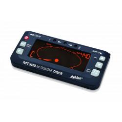 ASHTON MT300 METRONOME / GUITAR & BASS CHROMATIC TUNER