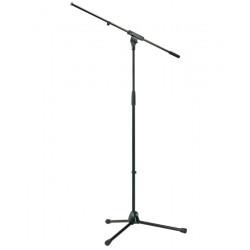 K&M 2106 (210/6) Boom Microphone Stand