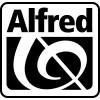 ALFRED AUSTRALIA