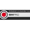 SM-PRO-Audio