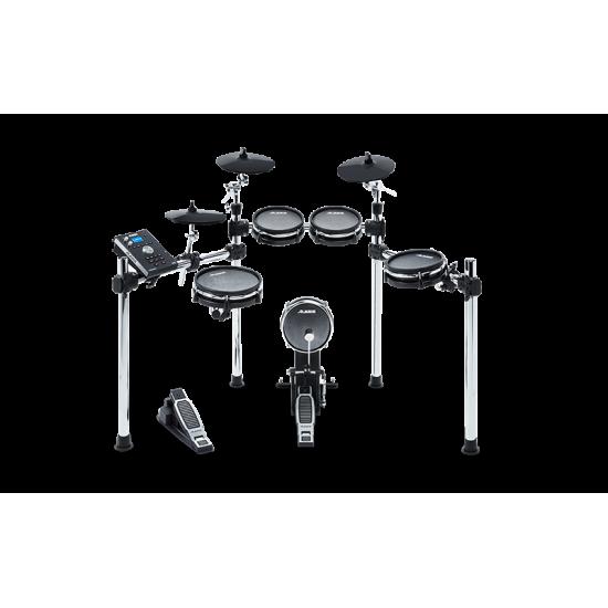 Alesis Command Mesh Electronic Drumkit