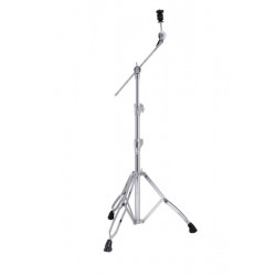 Mapex Cymbal Boom Stand 800 Series