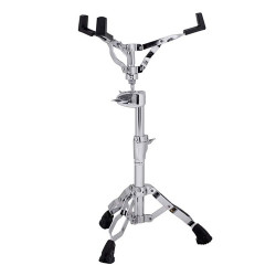 Mapex Snare Stand S800 Series