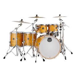 Mapex Armory 6pc Studioease drumkit (Desert Dune)