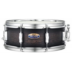 Pearl Decade Maple 5pc Fusion drumkit